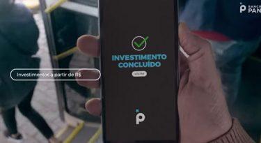Com foco no B2C, Banco Pan muda marca