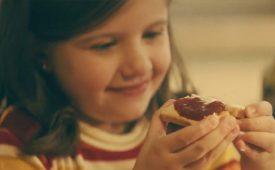 Chocolate com inovação: os novos planos da Bauducco