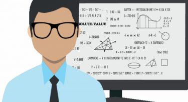 Exercício para pensar como um data scientist
