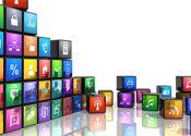 Sua Empresa está pronta para API Economy?