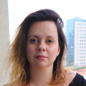 Isabela Ventura