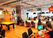 mLabs recebe aporte da DOMO Invest e visa ampliar o acesso ao marketing digital para micros, pequenas e médias empresas