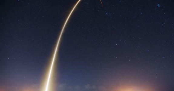 Moonshot thinking: inovação para resultados 10 vezes maiores