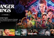 Netflix cresce 26% e nega modelo publicitário