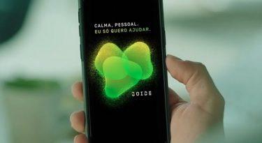 Assistentes virtuais: as personas por trás das marcas