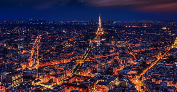 Brasil x França: contrastes históricos e sinergias