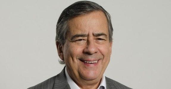 Paulo Henrique Amorim morre