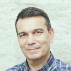 Paulo Camossa Júnior