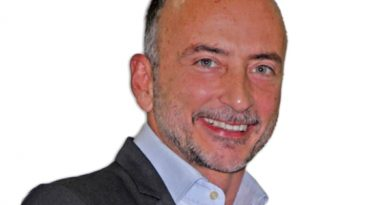 M. Dias Branco contrata vice-presidente comercial