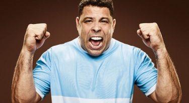 Marcas abraçam rivalidade entre Brasil e Argentina