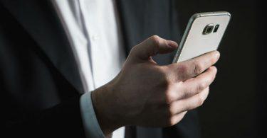 Verified calls e a confiabilidade em ligações comerciais