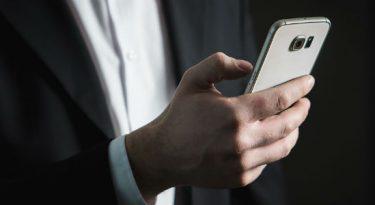 Anatel cria lista de não perturbe para ligações de telecom