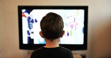 TV Brasis na sua programação
