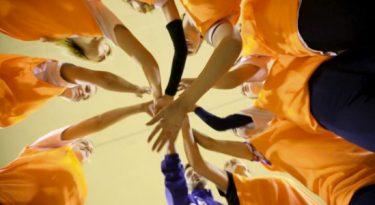 Ajinomoto traz projeto olímpico para o Brasil