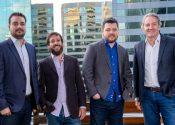 Turner/WarnerMedia reforça equipe de vendas digitais