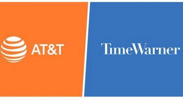 Anatel dá sinal em favor da AT&T, mas adia decisão