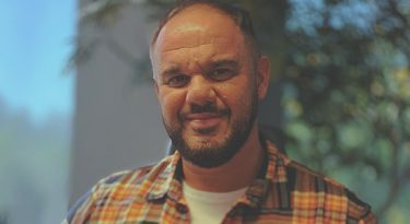 André Figueiredo deixa Grupo Habib's