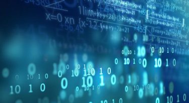 Data Ethics e Algoritmos