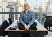 Por que o mercado de venture capital avançou no Brasil?