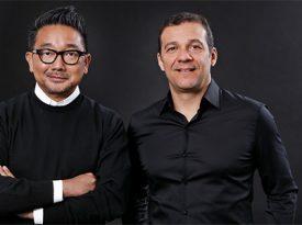BETC/Havas anuncia José Boralli como managing director