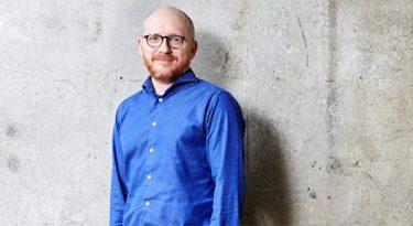 Ezra Geld é o novo CEO da IPG Mediabrands no Brasil