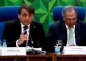 Privatização deve ampliar reformulação de marcas estatais