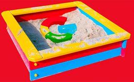 Plataformas buscam alternativa a cookies em publicidade digital