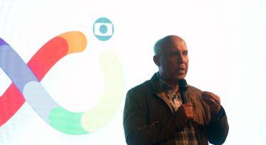 Globo unifica marcas em uma mesma estrutura a partir de janeiro