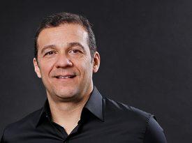 Após reação negativa, José Boralli não é mais diretor da BETC