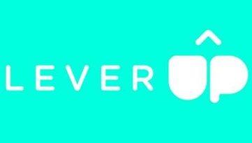 Programa de aceleração da Unilever anuncia startups selecionadas