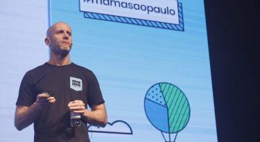 Marketing de aplicativos perde 26% do Budget de publicidade com fraudes no Brasil