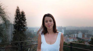 Facebook anuncia Fernanda Guimarães como head do Creative Shop no Brasil