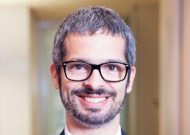 Marco Antonio da Costa Sabino