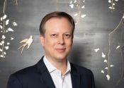 Tiffany&Co. Brasil nomeia diretor geral
