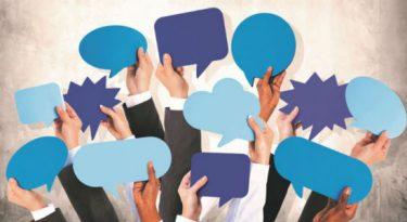 Do descobrimento à fidelização: os cinco pilares do marketing