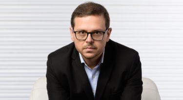 Citroën nomeia diretor de marketing no Brasil