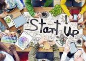 5 passos para construir a cultura startup