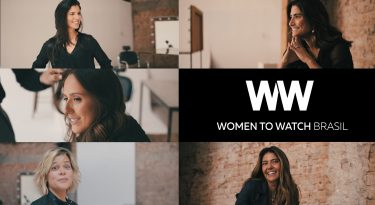 Women to Watch Brasil 2019