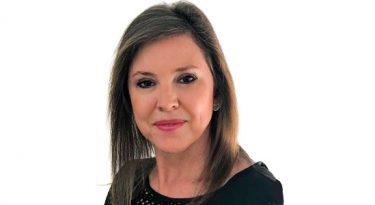 Taco Bell admite gestora de marketing e inovação