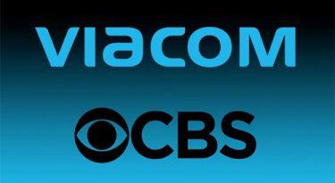 Viacom e CBS definem fusão