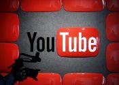 YouTube estuda retirar anúncios direcionados a crianças