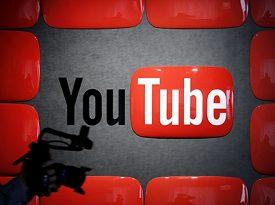YouTube amplia regras para vetar conteúdo impróprio