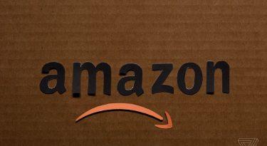 Amazon perde participação em vendas no e-commerce de produtos de consumo