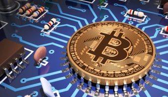 A importância do blockchain para mudar relação do usuário na web 3.0
