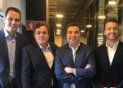 Bossa Nova Investimentos amplia quadro societário