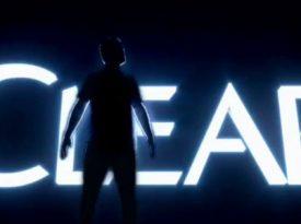 Unilever Esports lança primeiro projeto estruturado