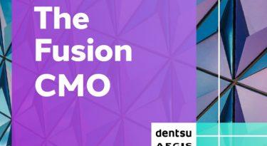 Levantamento do Grupo DAN com mil CMOs revela seus desafios diante da Transformação Digital