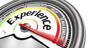 Como criar melhores experiências na jornada do cliente
