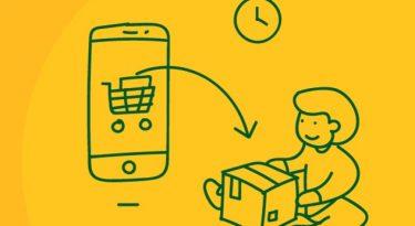 Influencers mandam ainda melhor no ambiente Direct to Consumer