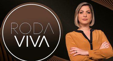Roda Viva quer apresentar nova TV Cultura